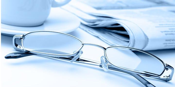 News-placeholder-7