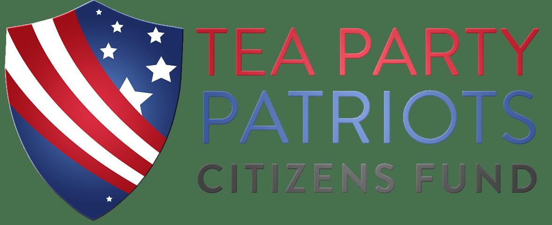 tppcf_logo