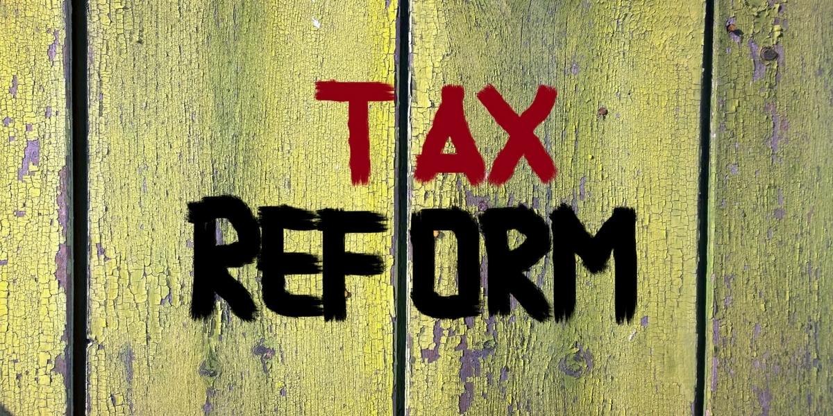 TPP-tax-reform-9.21.17