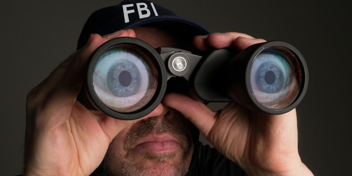 FISA-TPP-blog-1.29.18