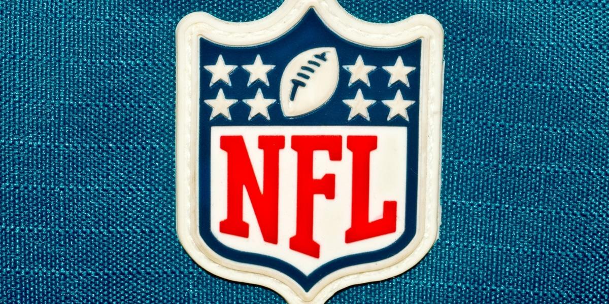 NFL-TPP-blog-1.24.18
