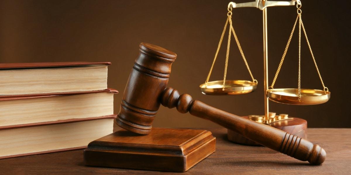 TPP-Judicial-Vacancies-Blog-graphic-1.10.18