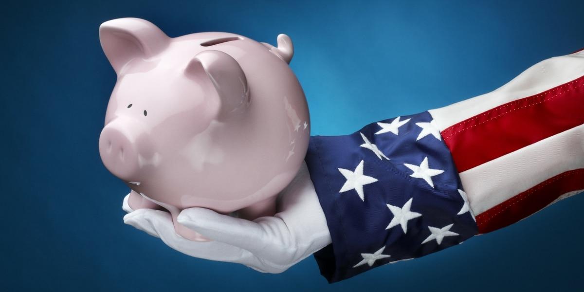 piggy-bank-TPP-Blog-graphic