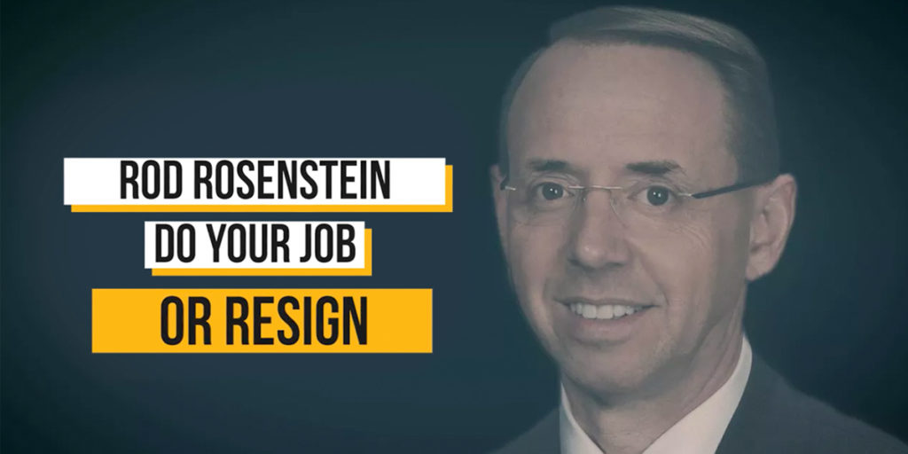 Rosenstein1