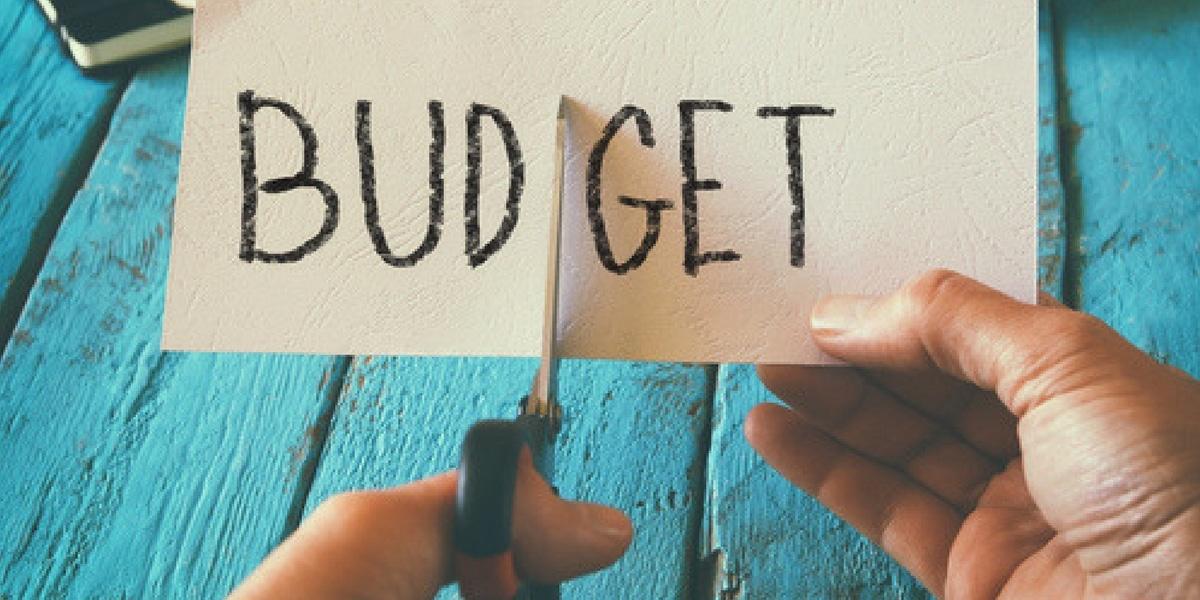 TPP-budget-cuts-blog-2.21.18