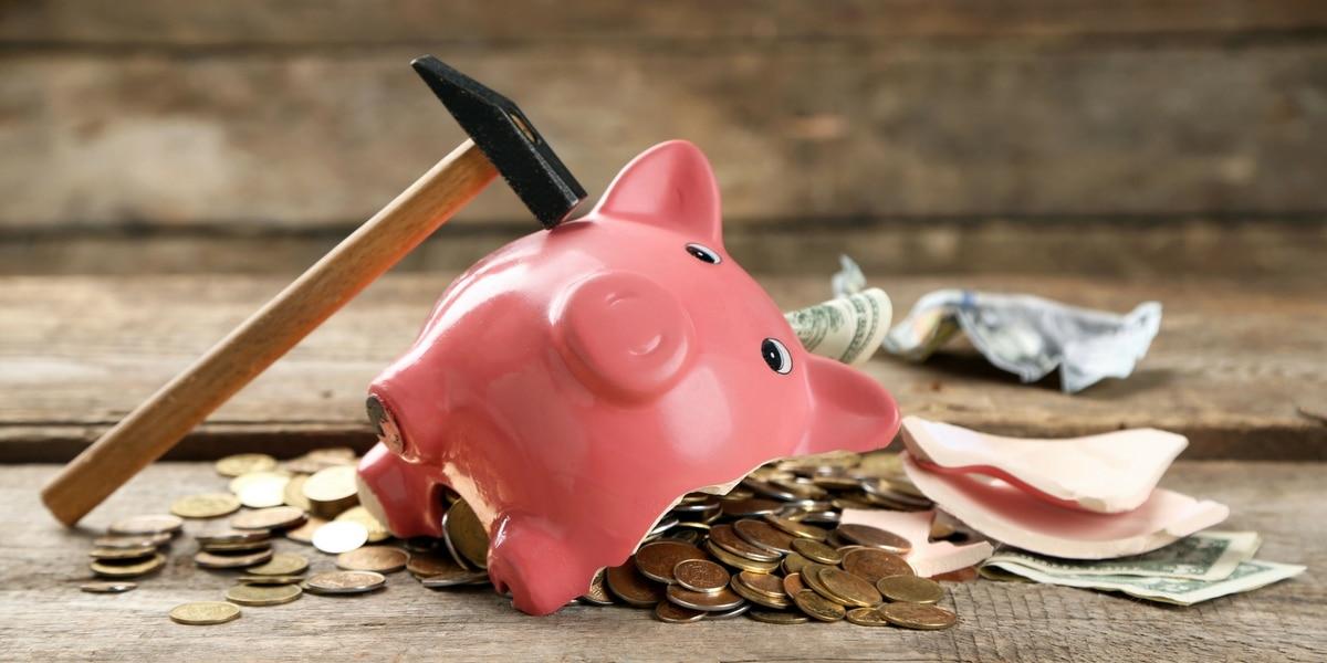 broken-piggy-bank-TPP-blog-2.8.18