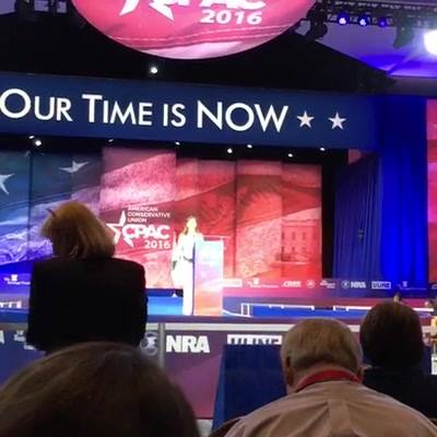 jenny-beth-martin-live-on-the-main-stage-at-cpac-2016_thumbnail.jpg