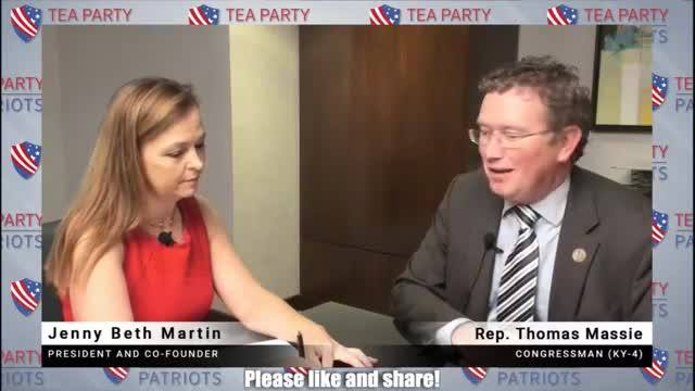join-us-live-now-with-congressman-thomas-massie-to-talk-about-american-innovation-patent-protection-and-more_thumbnail.jpg