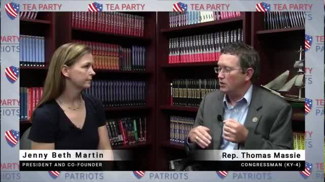 join-us-live-with-congressman-thomas-massie-to-talk-about-his-bill-to-restore-2nd-amendment-rights-in-light-of-the-shooting-in-alexandria-va-look-it-u_thumbnail.jpg