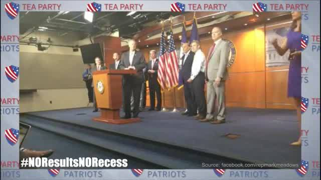 no-results-no-recess-the-house-freedom-caucus-held-a-press-conference-earlier-today-calling-on-congress-to-cancel-august-recess-until-they-achieve-res_thumbnail.jpg