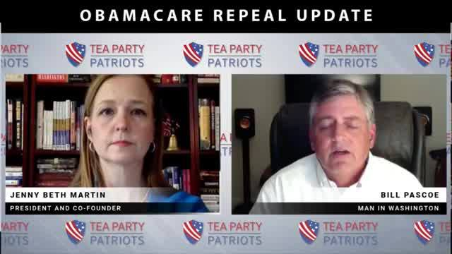 obamacare-repeal-update-learn-what-s-happening-in-the-senate-as-we-speak-this-time-coming-to-you-with-sound_thumbnail.jpg