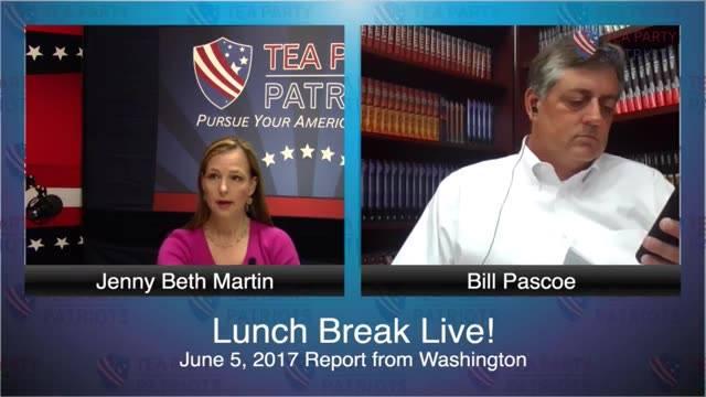 tea-party-patriots-washington-report_thumbnail.jpg