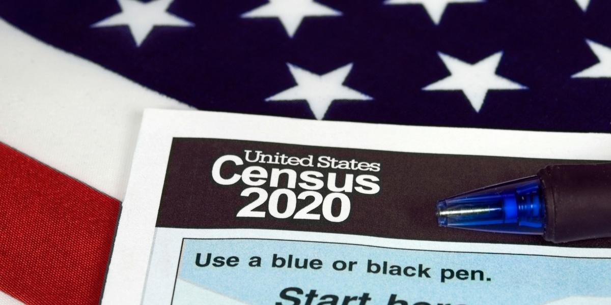 TPP-2020-Census-Blog-graphic-3.28.18