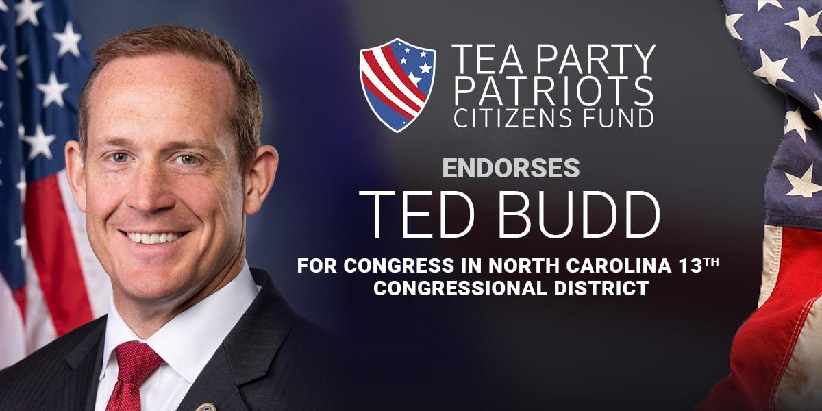 Endorse-Budd-Header