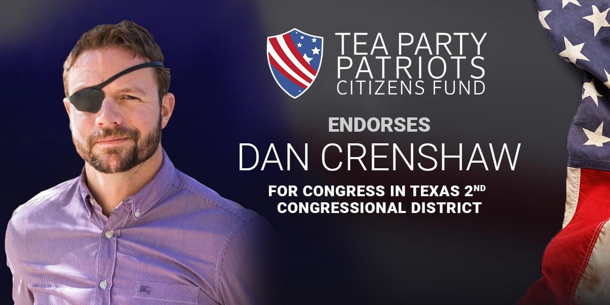 Endorse-Crenshaw-Header