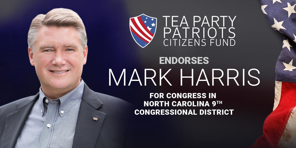 Endorse-Harris-Header2