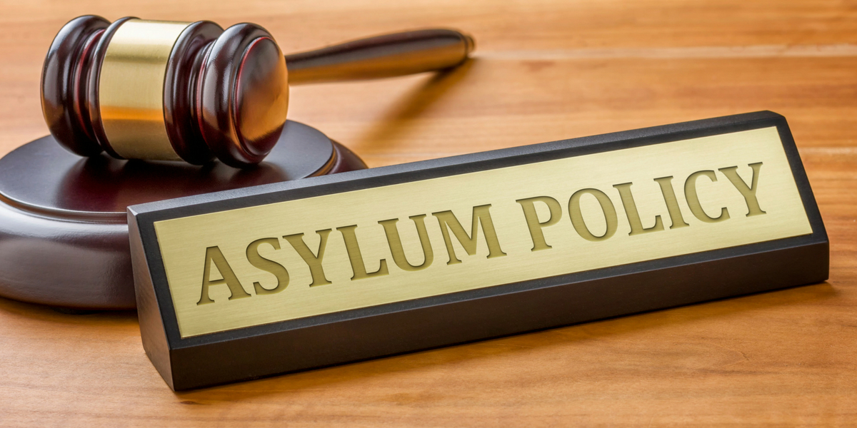 TPP-Blog-6.13.18-Asylum-Policy