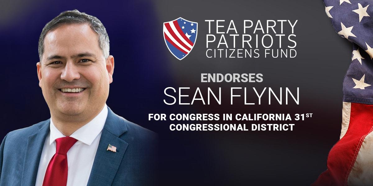 Endorse-Flynn-Header