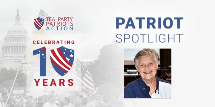 Patriots-Spotlight