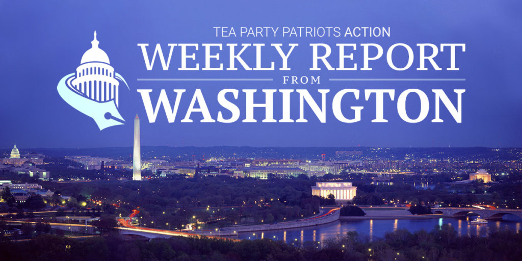 Washington-Report-MD1