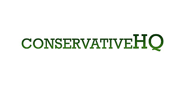 conservativehq