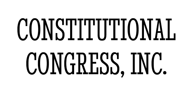 const-congress