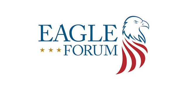 eagleforum