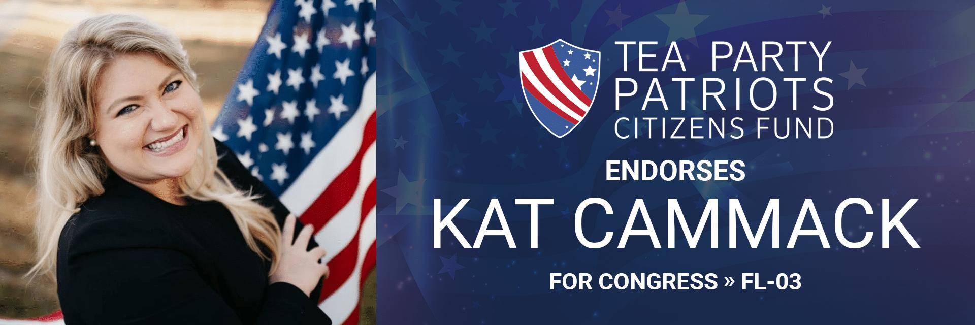 TPP_banner_2020Endorsement-KatCammack