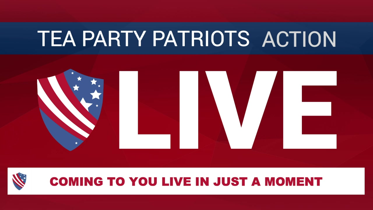 tea-party-patriots-lunchbreak-live-08-24-20-the-house-comes-back-for-an-urgent-saturday-session-but-just-how-urgent-was-it-really-we-get-the-first-gui_thumbnail.jpg