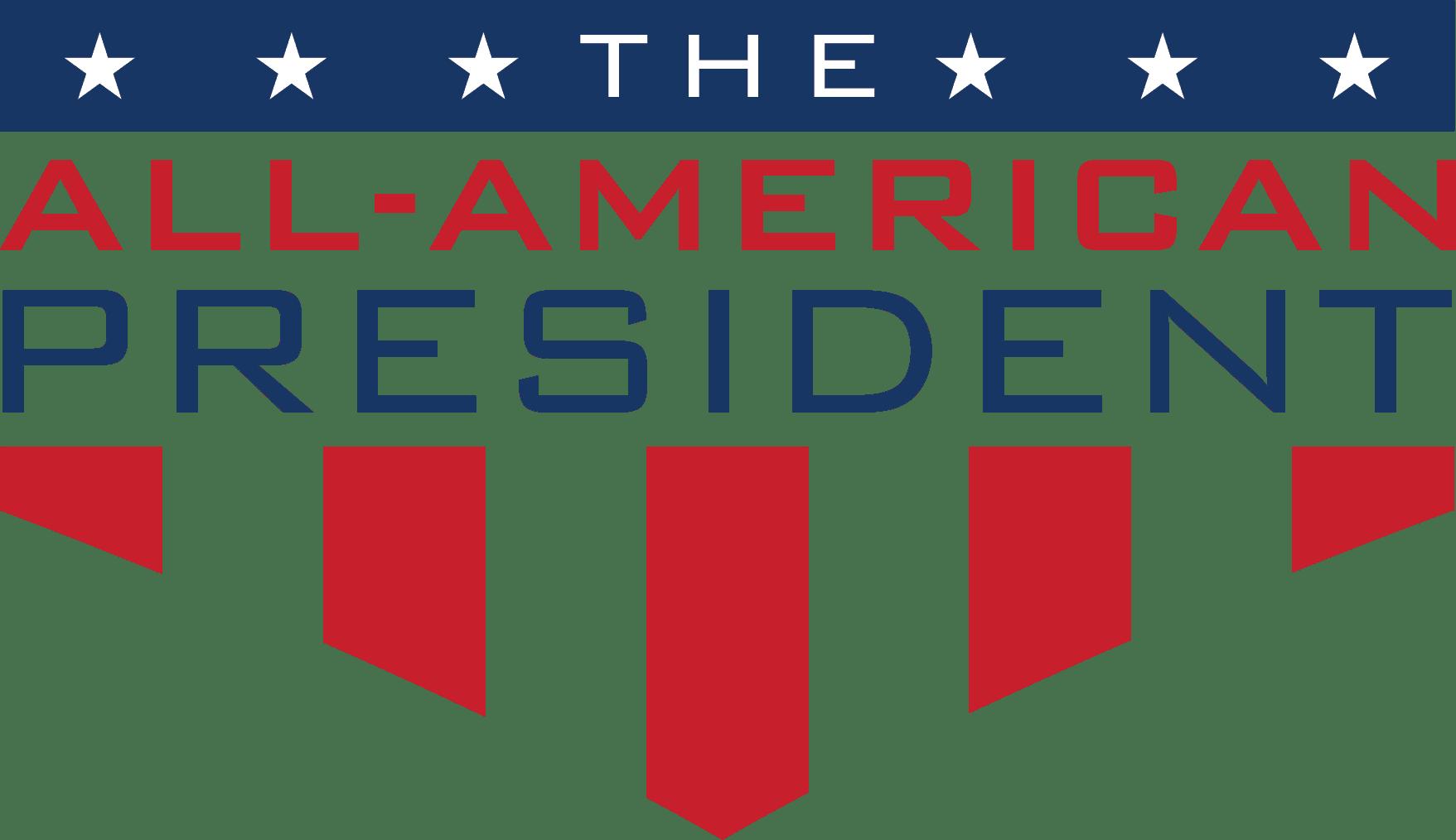 All American President