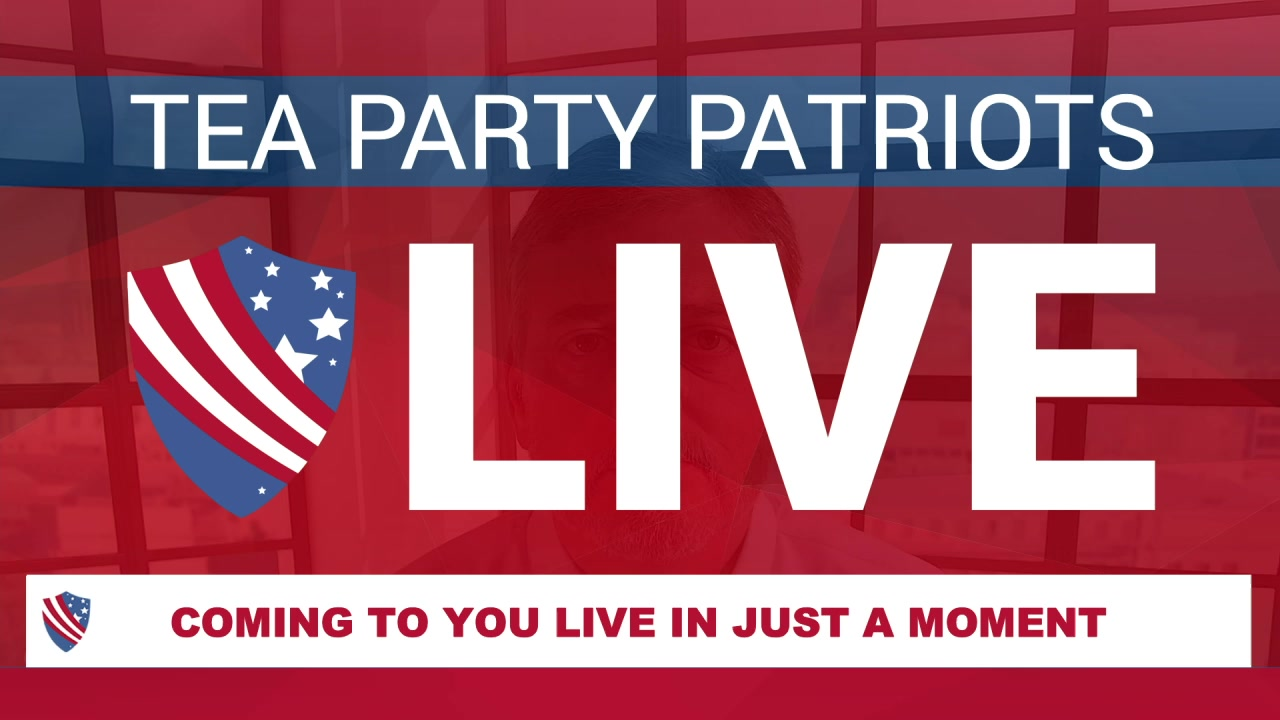 tea-party-patriots-lunchbreak-live-09-28-20-today-on-tea-party-patriot-action-s-lunchbreak-live-the-house-passes-a-stopgap-funding-bill-to-avert-a-gov_thumbnail.jpg