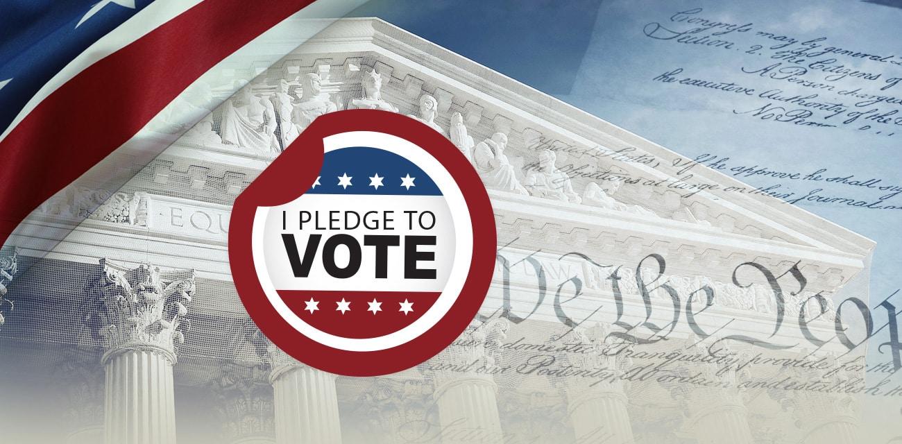 Pledge-To-Vote-Slider