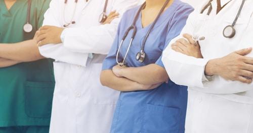 sop-doctors