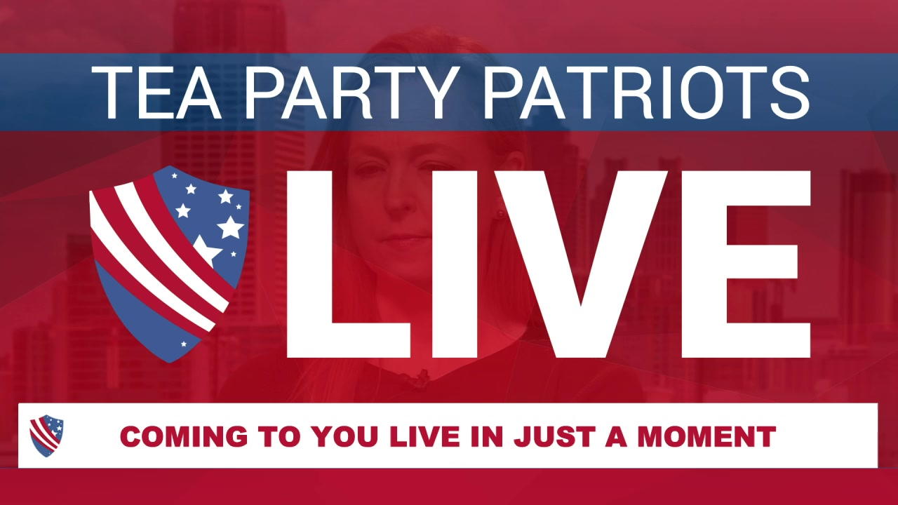 tea-party-patriots-lunchbreak-live-10-05-20-today-on-tea-party-patriots-action-s-lunchbreak-live-both-house-and-senate-have-adjourned-but-does-that-me_thumbnail.jpg