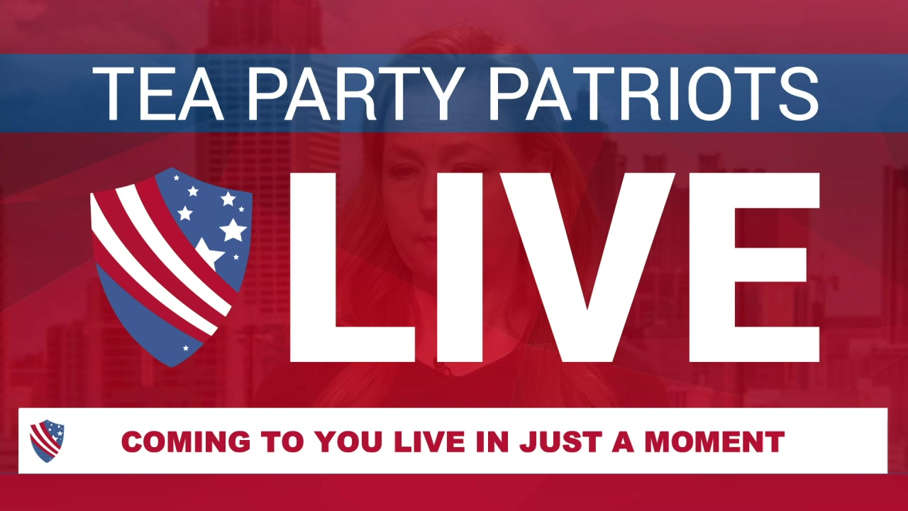 tea-party-patriots-lunchbreak-live-10-19-20-today-on-tea-party-patriots-action-s-lunchbreak-live-the-annual-deficit-for-fy2020-is-in-and-it-s-a-whoppe_thumbnail.jpg