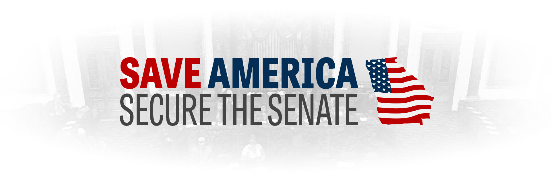 Secure-Senate-Slider