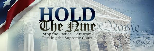 Confirm-SCOTUS-Slider-No-Petition-sm