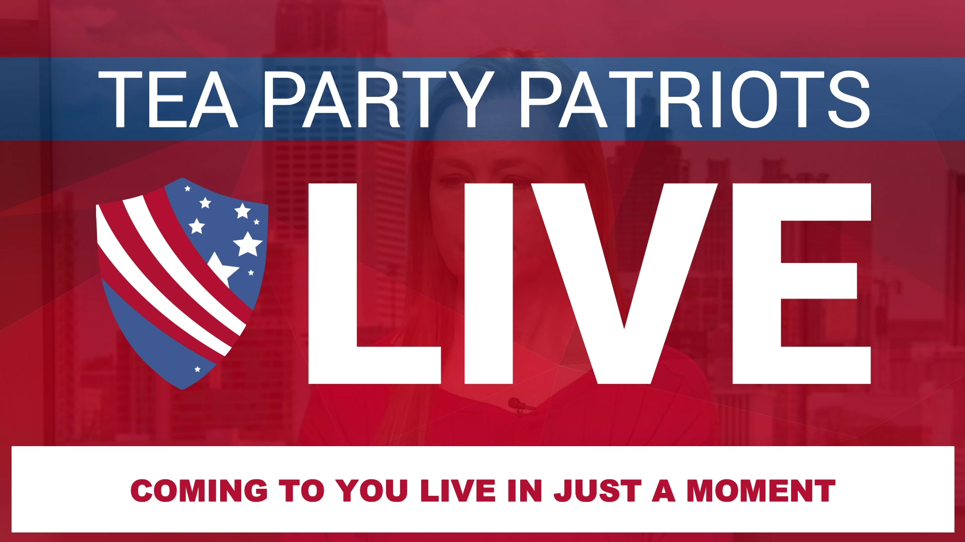 tea-party-patriots-lunchbreak-live-12-7-20-today-on-tea-party-patriots-action-s-lunchbreak-live-government-funding-runs-out-at-midnight-friday-will-th_thumbnail.jpg