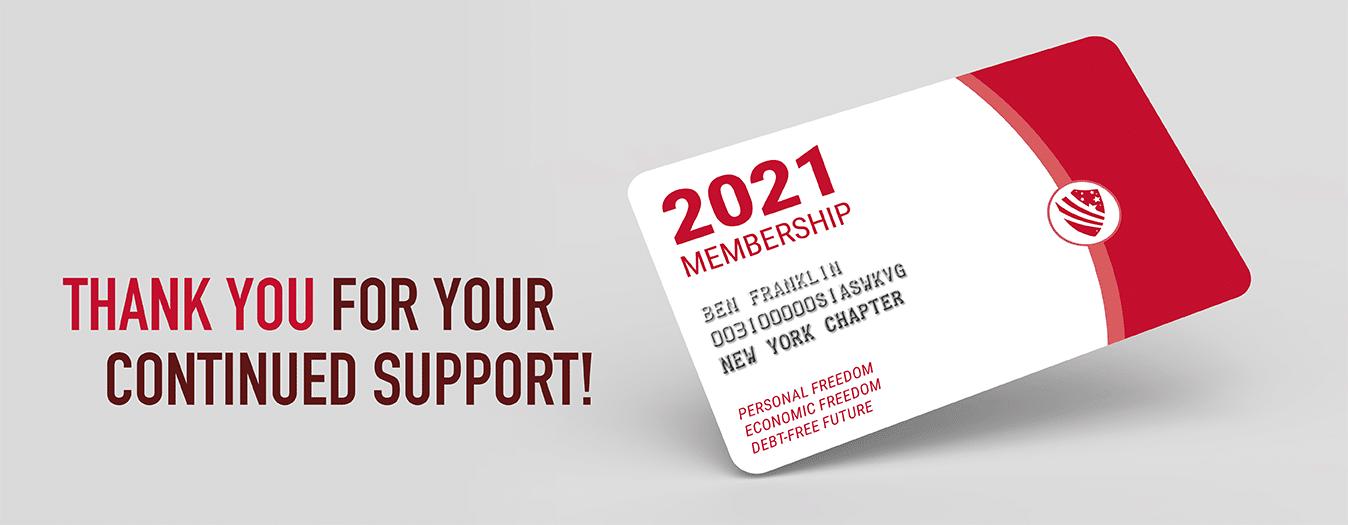 MemberCard-Header