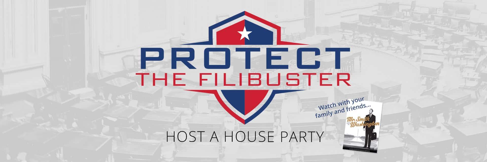 Filibuster-House-Party-Slider