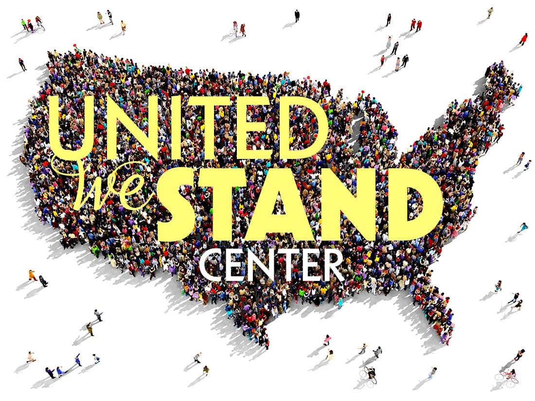 united-we-stand-header