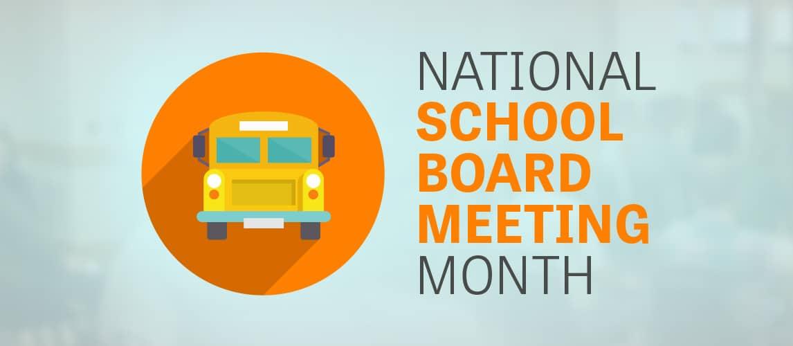 Attend-Schools-Header-Mobile