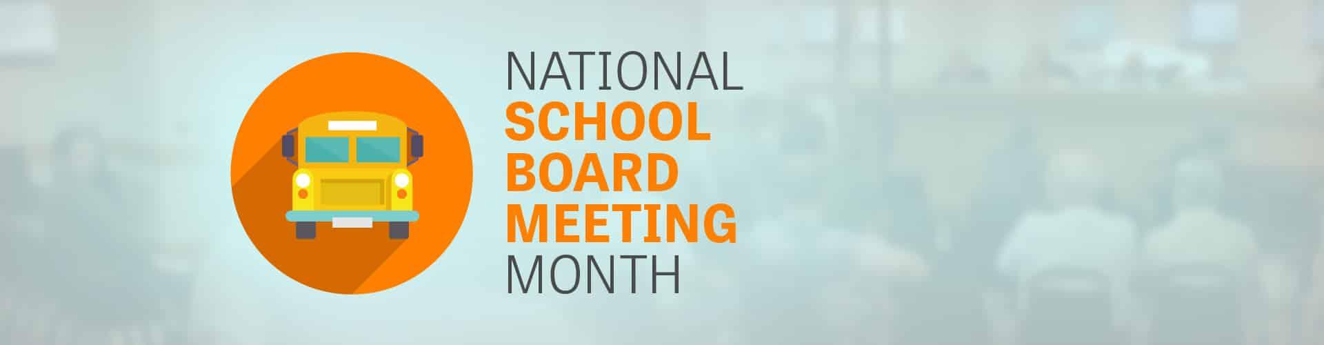 Attend-Schools-Header