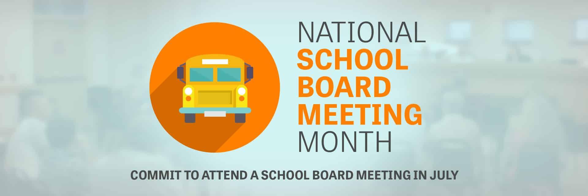 Attend-Schools-Slider