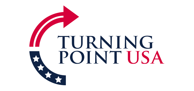 turningpoint