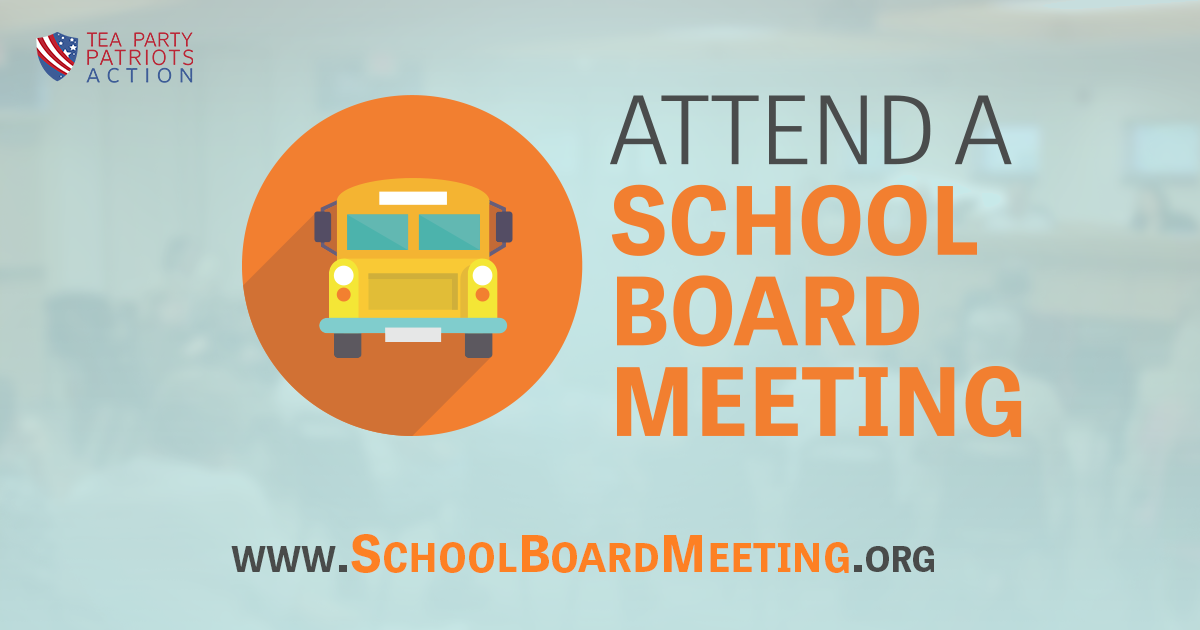 attend-school-board-meeting-share