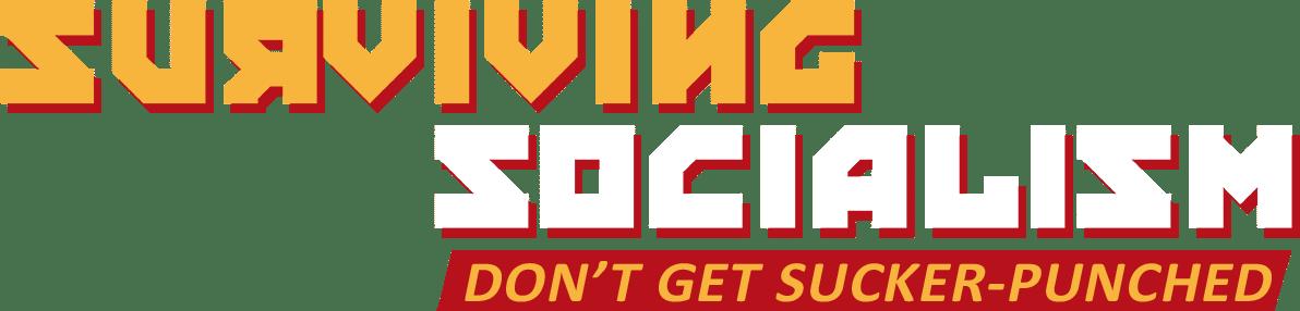 surviving-socialism-title