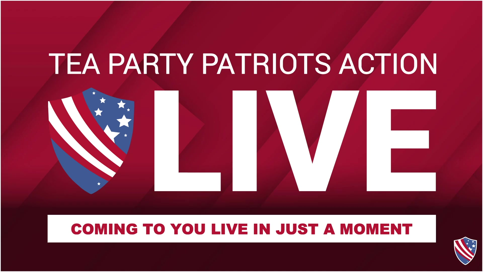 today-on-tea-party-patriots-action-s-lunchbreak-live-8-9-21-the-senate-barrels-full-steam-ahead-toward-spending-more-money-we-don-t-have-on-things-we-_thumbnail.jpg