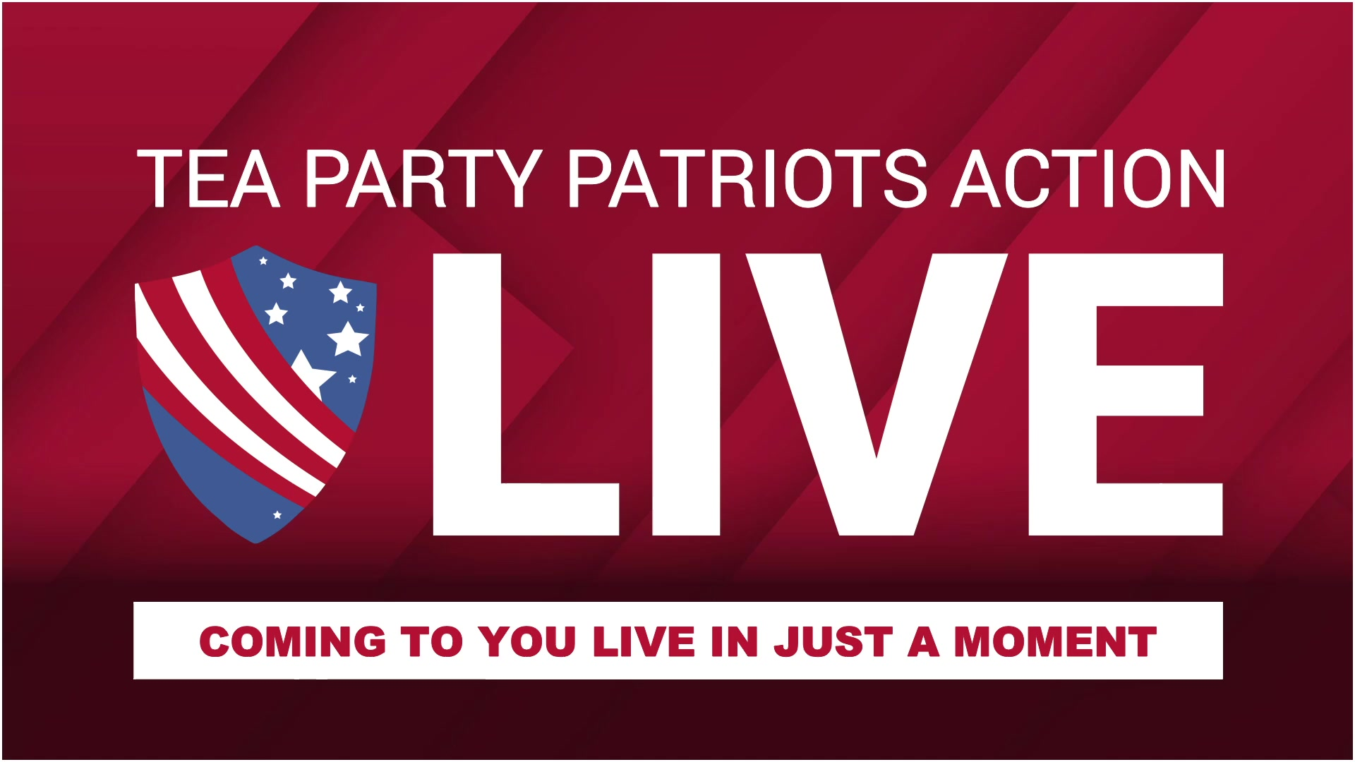 today-on-tea-party-patriots-action-s-lunchbreak-live-9-20-21-the-house-and-senate-are-both-back-in-session-at-the-same-time-for-the-first-time-since-j_thumbnail.jpg